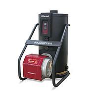 Газовый напольный котел Kiturami KSG-150