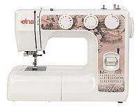 Швейная машинка ELNA 1150, фото 1