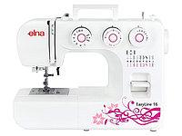Швейная машинка ELNA Easy Line 16, фото 1