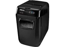 Шредер Fellowes® AutoMax® 150C, фото 2