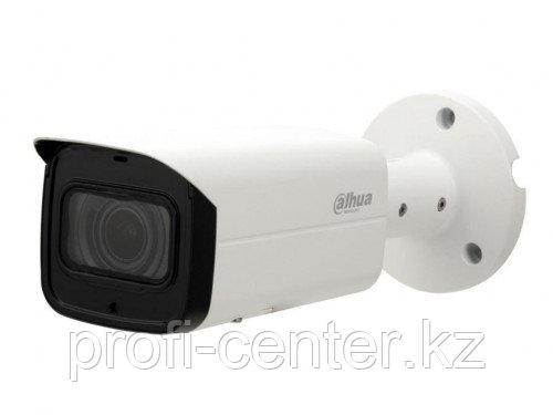 HAC-HFW1200THP-A-0280B Уличная камера 2мр ИК до 80м