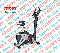 Магнитный велотренажер K Power 8719 до 130 кг