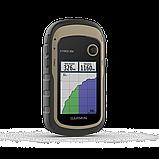 Навигатор Garmin eTrex 32x, фото 2