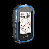Навигатор Garmin eTrex Touch 25, фото 2