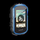 Навигатор Garmin eTrex Touch 25, фото 3