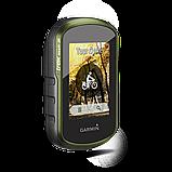 Навигатор Garmin eTrex Touch 35, фото 2
