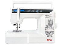 Швейная машинка ELNA 3005, фото 1
