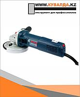Углошлифовальная машина Bosch GWX 9-125 S