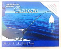 Подводная видеокамера Fishing CR110-7HBS 30m, фото 1