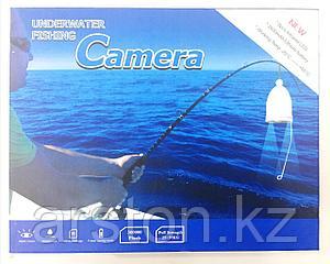 Подводная видеокамера Fishing CR110-7HBS 30m