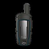 Навигатор Garmin GPSMAP 64x, фото 3