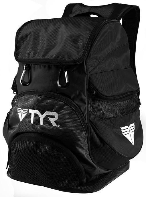 Рюкзак ALLIANCE TEAM BACKPACK 2 022