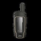 Навигатор Garmin GPSMAP 64Sx, фото 2