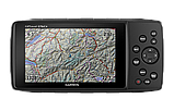 Навигатор Garmin GPSMAP 276Cx, фото 2