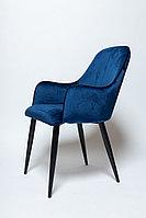 Стул-кресло со спинкой HDC007, фото 1