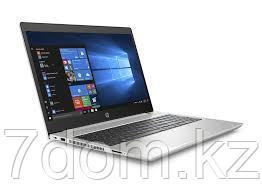 Ноутбук Dell Core i5 8265U