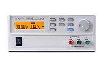 U8001A - Источник питания постоянного тока, 30 В, 3 А