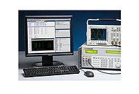 ПО для управления калибровкой МЕТ-CAL Plus (с программным обеспечением MET/BASE и MET/TRACK), версия 8.1
