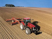 Навигация для сельского хозяйства