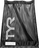 Рюкзак-мешок TYR Swim Gear Bag 001