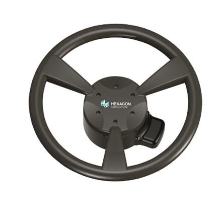 Автопилот Hexagon HexDrive