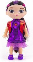Кукла Сказочный патруль,  Варя мини, фото 1