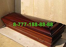 Гробы ГР 01-10, фото 2