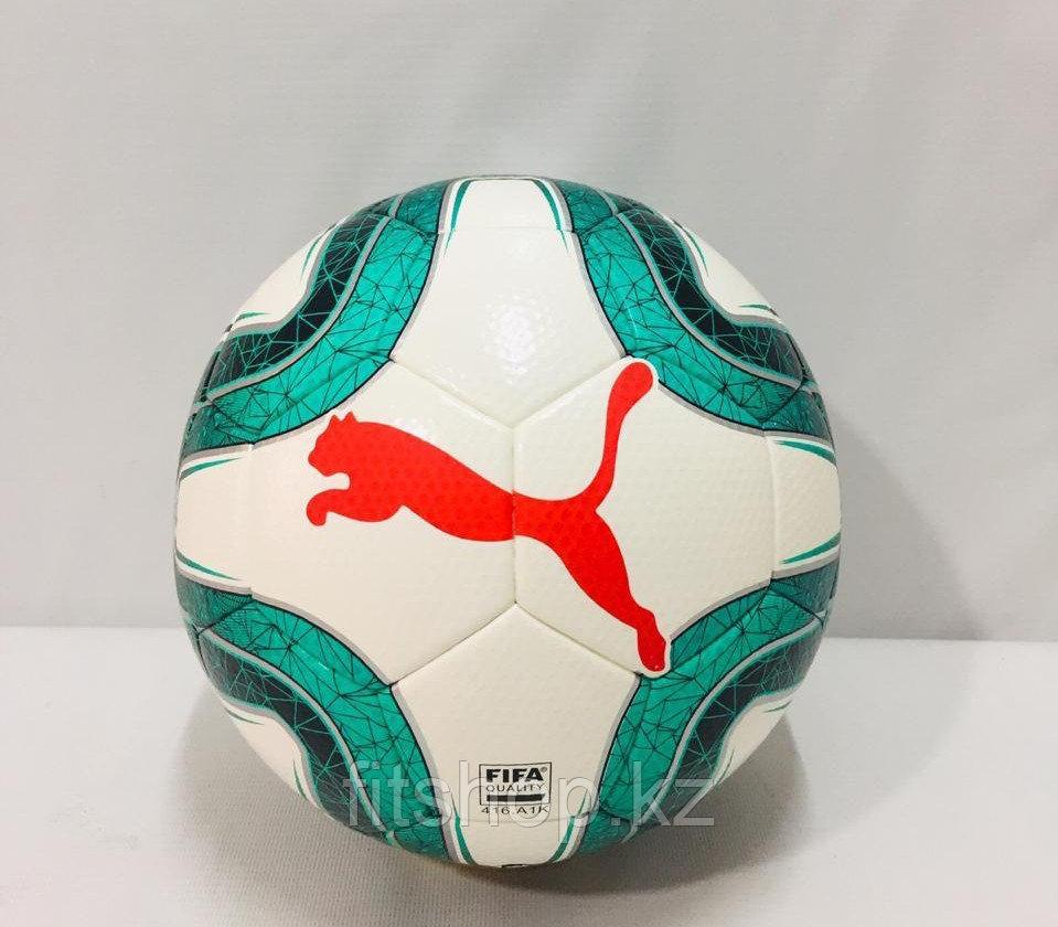 Мяч футбольный PUMA  размер 5