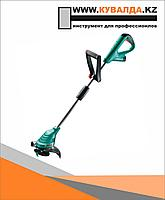 Триммер электрический Bosch EasyGrassCut 26