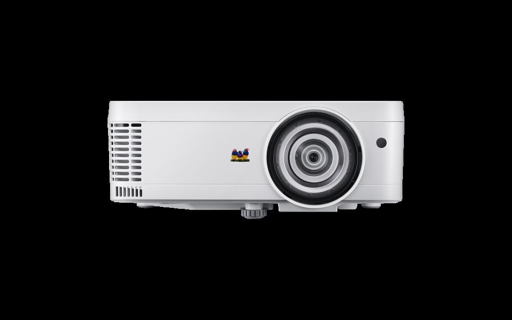 Проектор короткофокусный VIEWSONIC PS600X