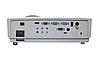Проектор короткофокусный VIVITEK DX881ST, фото 2