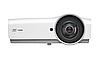 Проектор короткофокусный VIVITEK DX881ST, фото 4