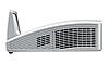 Проектор короткофокусный VIVITEK D757WT, фото 3