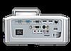 Проектор короткофокусный VIVITEK D757WT, фото 5