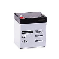 Аккумуляторная батарея CHALLENGER AS6-5.0