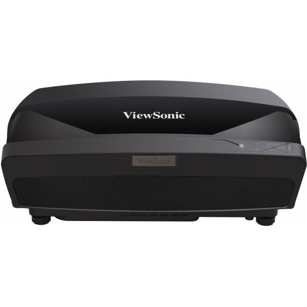 Проектор короткофокусный VIEWSONIC LS830