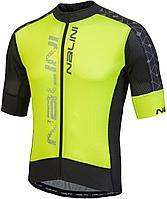 Мужская короткая велоформа Nalini GREGARIO 2.0 4050