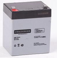 Аккумуляторная батарея CHALLENGER AS12-4.5