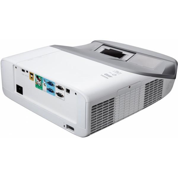 Проектор короткофокусный VIEWSONIC PS700X