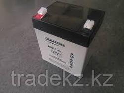 Аккумуляторная батарея CHALLENGER AS12-5.5