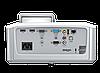 Проектор короткофокусный VIVITEK DW770UST, фото 2