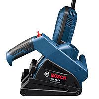 Штроборез, Bosch GNF 20 CA Professional, 115 мм, 900Вт, 0 601 612 508