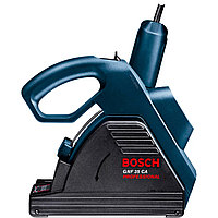 Штроборез, Bosch GNF 35 CA Professional, 150 мм, 1400 Вт, 0 601 621 708