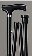 Трость Fritz-Folding-Cane black Gastrock (Германия)