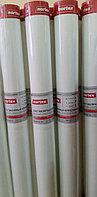 Флизелиновый холст. Малярный,ремонтный флизелин ''NORTEX'' в рулонах 26,5м2 (110г/м2)