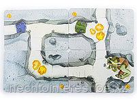 Гномы-вредители: Дуэль, фото 6
