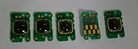 Чипы обнуляемые для принтеров Epson STYLUS C60, Epson STYLUS Photo 810/830/925