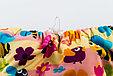 Трусики для бассейна с шапочкой  премиум бабочки, фото 6