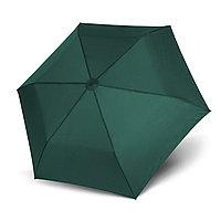 Зонт Zero 99 механический