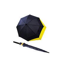 Зонт Doppler полуавтомат